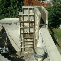 Commerce Twp Concrete Foundation Repair