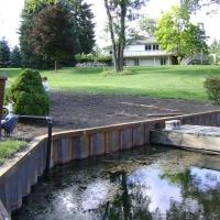 8-15-2011b-070