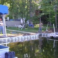 8-15-2011b-072