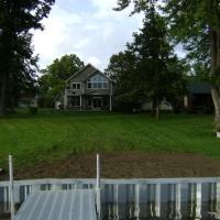 8-15-2011b-086