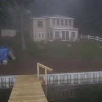 8-15-2011b-094