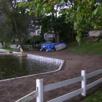 8-15-2011b-097