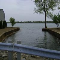8-15-2011b-159