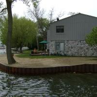 8-15-2011b-163