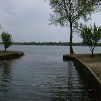8-15-2011b-167