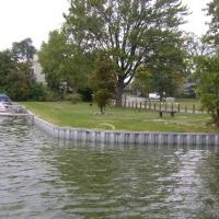 8-15-2011b-228