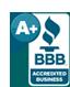Michigan Seawalls Better Business Beuro
