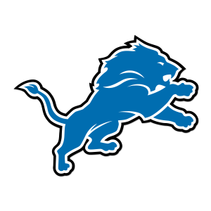 steel seawall for former Detroit Lion